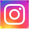 smartcapas instagram