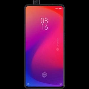 assistencia tecnica xiaomi Xiaomi Mi T Pro
