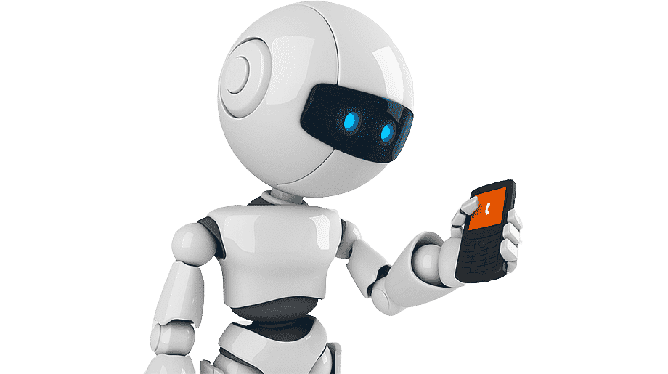 png transparent international aerial robotics competition chatbot mobile phones robot master humanoid robot mobile phones stock photography removebg preview